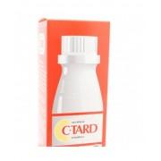 Pfizer Italia Srl Wyeth Ctard 500mg Carenza Vitamina C 60 Capsule Rilascio Prolungato