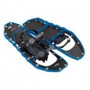 MSR Schneeschuhe MSR Lightning Trail Women's W 22, light blue