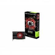 VGA Gainward GTX 1050 2GB, nVidia GeForce GTX 1050, 2GB, do 1455MHz, DP, DVI-D, HDMI, 24mj (426018336-3835)