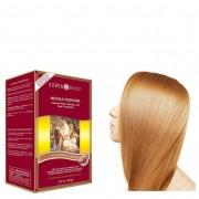 Surya Brasil Vegan Haarverf Powder Strawberry Blonde