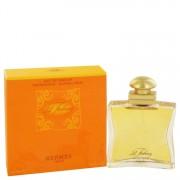24 Faubourg Eau De Parfum Spray By Hermes 1.7 oz Eau De Parfum Spray