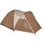 Gwarancja Zadowolenia :: Namiot 3-osobowy Camp Trails Pinery 300 :: 30 dni na zwrot lub wymianę