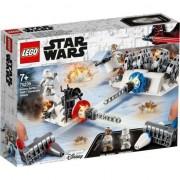 LEGO® Star Wars™ - Atacul Generatorului Action Battle Hoth™ 75239