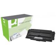 Q-Connect HP Laser Toner Cartridge Black Q7516A