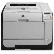 HP LaserJet Pro 400 M451DN - Demoware mit Garantie ()