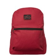 Rusty Dawn 20l Backpack Red