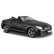 Maisto Modelauto Mercedes SLK 1:24