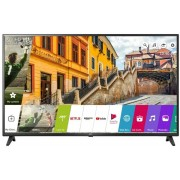 """Televizor LED LG 139 cm (55"""") 55UK6200PLA, Ultra HD 4K, Smart TV, WiFi, CI+"""