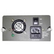 TP-Link Sursa redundanta TL-MCRP100 pentru TL-MC1400