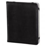 Futrola za tablete i e-čitače Piscine 8 HAMA 108271