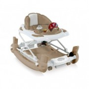 LORELLI dubak/klackalica SCHOOL BEIGE EN-STANDART 10120340003