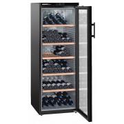 Витрина за съхранение на вино Liebherr WKb 4212 Vinothek