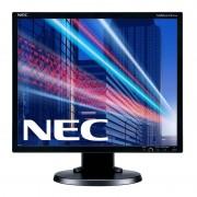 "NEC MultiSync EA193Mi 19"" LED IPS HD Preto"