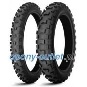 Michelin Starcross JR MH3 ( 90/100-14 TT 49M tylne koło, M/C )