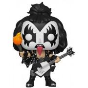 Funko POP Rocks KISS The Demon figurica
