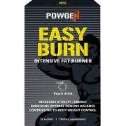 PowGen Easy Burn