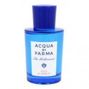 Acqua di Parma Blu Mediterraneo Fico di Amalfi 75 ml toaletná voda unisex