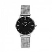 Cluse CL30015 дамски часовник