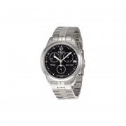 Reloj Tissot PR 100 Chronograph Gent T049.417.11.057.00