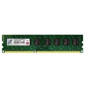 DIMM DDR3/1600 8192M TRANSCEND *retail* (TS1GLK64V6H)