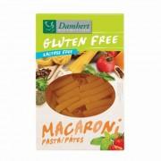 Damhert Macaroni Pasta glutenfrei