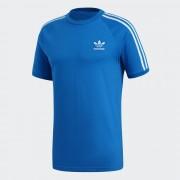 ADIDAS Мъжка тениска ORIGINALS TEE - DH5805