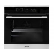 Miele H 2561 B Ovens - Roestvrijstaal