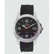 Relógio Masculino Technos 2315KZN8R