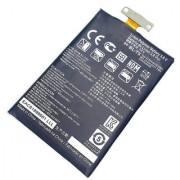 Original Li Ion Polymer Battery BLT5 for LG Google Nexus 4
