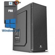 Altos Professional 10, AMD Athlon 200GE/4GB/HDD 1TB/DVD/Vega 3/Win 10 Pro