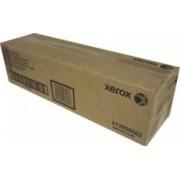 Tambor Xerox 013R00603 Color, 100.000 Páginas