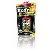 Amix Ecdy-Sterones BOX 90 capsule