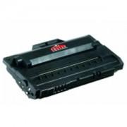 Тонер касета за Xerox WC PE120/120i standard cartridge (013R00606) - IT Image