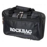 Rockbag RB 23010B Effect Pedal Bag