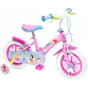 Bicicleta Disney Princess 12""