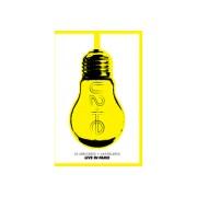 U2 - Innocence + Experience Live In Paris   Blu-ray