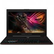 "Геймърски лаптоп ASUS ROG ZEPHYRUS GX501GI-EI013T - 15.6"" FHD IPS 144Hz G-Sync, Intel Core i7-8750H"