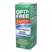 Alcon OptiFree Express - 355ml