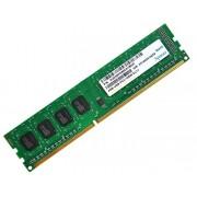 Apacer 8GB DDR4 2400 U-DIMM
