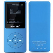 MP4 PLAYER 8GB MULTIMIDIA E-BOOK MP3 FM