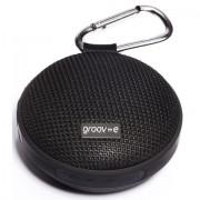 Boxa portabila Groov-e GVSP362 Wave I 3W
