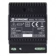 AIPHONE Alimentation 230 Vac /12 Vcc - 2,5 A PS1225DM - Aiphone 110915