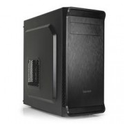 VULTECH CASE ATX + ALIM. 500W PORTA USB 3.0 E SD CARD