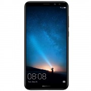 Huawei Mate 10 Lite Dual Sim Graphite Black - Negru Grafit