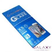 Folija za zastitu ekrana GLASS za Iphone 4G/4S 2u1