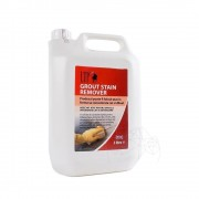 LTP Grout Stain Remover - Detergent puternic (elimina chit, adeziv sau rugina)