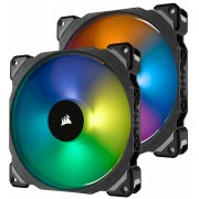 Corsair ML140 PRO Computer case Fan