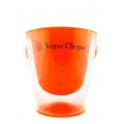 Secchiello Champagne Veuve Clicquot