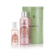 HSE24 Un Air D'Antan EdT und Shower Gel Set