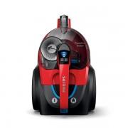 Aspirator fara sac Philips PowerPro Expert FC9729/09 2 Litri 650W Rosu